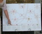 tableplan.jpg